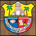 Institución Educativa Luis Gabriel Castro
